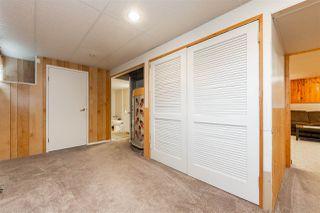 Photo 36: 12120 53 Street in Edmonton: Zone 06 House for sale : MLS®# E4179727