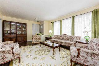 Photo 5: 12120 53 Street in Edmonton: Zone 06 House for sale : MLS®# E4179727
