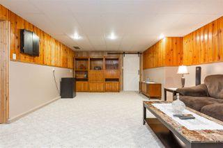 Photo 42: 12120 53 Street in Edmonton: Zone 06 House for sale : MLS®# E4179727