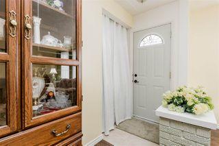 Photo 3: 12120 53 Street in Edmonton: Zone 06 House for sale : MLS®# E4179727