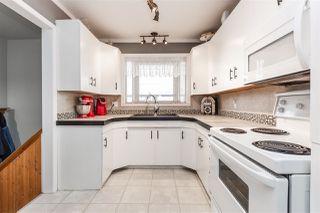 Photo 29: 12120 53 Street in Edmonton: Zone 06 House for sale : MLS®# E4179727