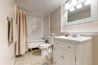 Photo 39: 12120 53 Street in Edmonton: Zone 06 House for sale : MLS®# E4179727