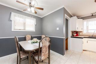 Photo 25: 12120 53 Street in Edmonton: Zone 06 House for sale : MLS®# E4179727