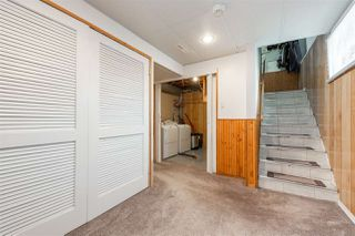 Photo 37: 12120 53 Street in Edmonton: Zone 06 House for sale : MLS®# E4179727