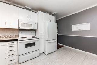 Photo 33: 12120 53 Street in Edmonton: Zone 06 House for sale : MLS®# E4179727