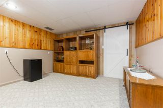 Photo 45: 12120 53 Street in Edmonton: Zone 06 House for sale : MLS®# E4179727