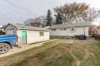 Photo 47: 12120 53 Street in Edmonton: Zone 06 House for sale : MLS®# E4179727
