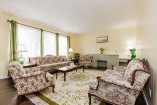 Photo 4: 12120 53 Street in Edmonton: Zone 06 House for sale : MLS®# E4179727