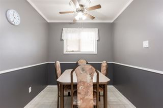 Photo 24: 12120 53 Street in Edmonton: Zone 06 House for sale : MLS®# E4179727
