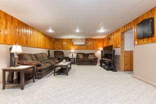 Photo 40: 12120 53 Street in Edmonton: Zone 06 House for sale : MLS®# E4179727