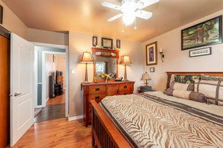Photo 14: 12120 53 Street in Edmonton: Zone 06 House for sale : MLS®# E4179727