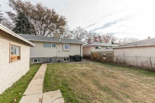 Photo 48: 12120 53 Street in Edmonton: Zone 06 House for sale : MLS®# E4179727