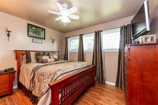 Photo 11: 12120 53 Street in Edmonton: Zone 06 House for sale : MLS®# E4179727