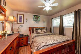 Photo 12: 12120 53 Street in Edmonton: Zone 06 House for sale : MLS®# E4179727