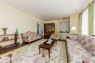Photo 6: 12120 53 Street in Edmonton: Zone 06 House for sale : MLS®# E4179727