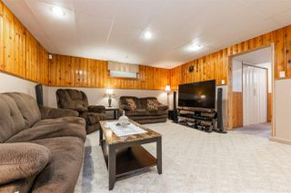 Photo 44: 12120 53 Street in Edmonton: Zone 06 House for sale : MLS®# E4179727