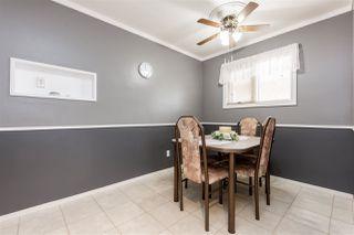 Photo 27: 12120 53 Street in Edmonton: Zone 06 House for sale : MLS®# E4179727