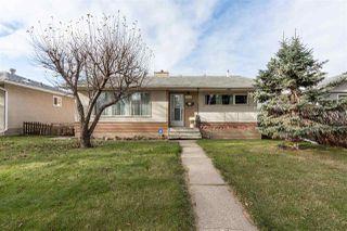 Photo 1: 12120 53 Street in Edmonton: Zone 06 House for sale : MLS®# E4179727