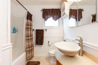 Photo 20: 12120 53 Street in Edmonton: Zone 06 House for sale : MLS®# E4179727