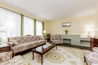 Photo 9: 12120 53 Street in Edmonton: Zone 06 House for sale : MLS®# E4179727
