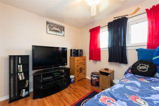Photo 17: 12120 53 Street in Edmonton: Zone 06 House for sale : MLS®# E4179727