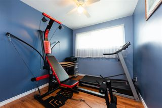 Photo 18: 12120 53 Street in Edmonton: Zone 06 House for sale : MLS®# E4179727