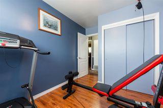 Photo 19: 12120 53 Street in Edmonton: Zone 06 House for sale : MLS®# E4179727
