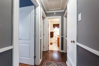 Photo 23: 12120 53 Street in Edmonton: Zone 06 House for sale : MLS®# E4179727