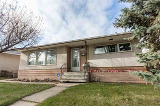 Photo 2: 12120 53 Street in Edmonton: Zone 06 House for sale : MLS®# E4179727