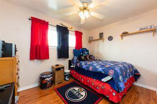 Photo 16: 12120 53 Street in Edmonton: Zone 06 House for sale : MLS®# E4179727