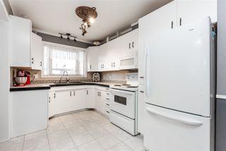Photo 28: 12120 53 Street in Edmonton: Zone 06 House for sale : MLS®# E4179727