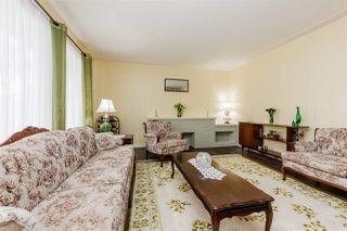 Photo 8: 12120 53 Street in Edmonton: Zone 06 House for sale : MLS®# E4179727