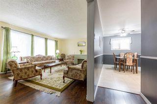 Photo 22: 12120 53 Street in Edmonton: Zone 06 House for sale : MLS®# E4179727