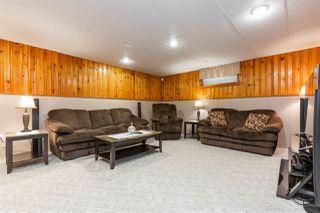 Photo 41: 12120 53 Street in Edmonton: Zone 06 House for sale : MLS®# E4179727