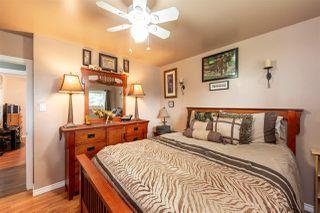 Photo 13: 12120 53 Street in Edmonton: Zone 06 House for sale : MLS®# E4179727