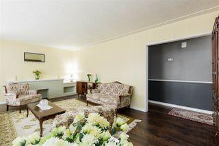 Photo 10: 12120 53 Street in Edmonton: Zone 06 House for sale : MLS®# E4179727