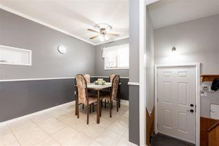 Photo 26: 12120 53 Street in Edmonton: Zone 06 House for sale : MLS®# E4179727