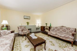 Photo 7: 12120 53 Street in Edmonton: Zone 06 House for sale : MLS®# E4179727