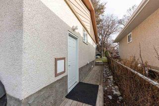 Photo 46: 12120 53 Street in Edmonton: Zone 06 House for sale : MLS®# E4179727