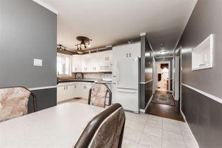Photo 34: 12120 53 Street in Edmonton: Zone 06 House for sale : MLS®# E4179727