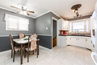 Photo 31: 12120 53 Street in Edmonton: Zone 06 House for sale : MLS®# E4179727