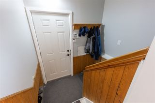 Photo 35: 12120 53 Street in Edmonton: Zone 06 House for sale : MLS®# E4179727