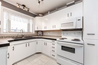 Photo 30: 12120 53 Street in Edmonton: Zone 06 House for sale : MLS®# E4179727