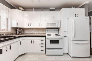 Photo 32: 12120 53 Street in Edmonton: Zone 06 House for sale : MLS®# E4179727