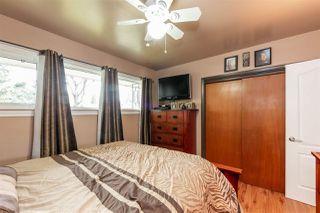 Photo 15: 12120 53 Street in Edmonton: Zone 06 House for sale : MLS®# E4179727