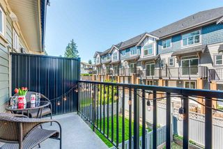 "Photo 8: 74 5957 152 Street in Surrey: Sullivan Station Townhouse for sale in ""Panorama Station"" : MLS®# R2419908"