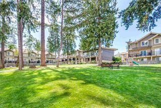"Photo 19: 74 5957 152 Street in Surrey: Sullivan Station Townhouse for sale in ""Panorama Station"" : MLS®# R2419908"