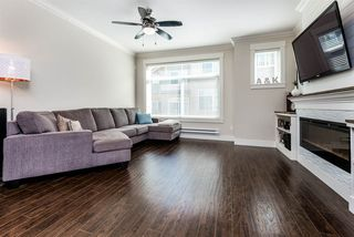 "Photo 9: 74 5957 152 Street in Surrey: Sullivan Station Townhouse for sale in ""Panorama Station"" : MLS®# R2419908"