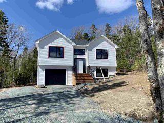 Photo 1: Lot 662 412 Gaspereau Run in Sackville: 26-Beaverbank, Upper Sackville Residential for sale (Halifax-Dartmouth)  : MLS®# 201925998