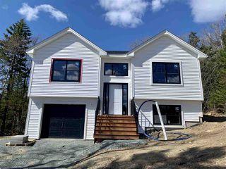 Photo 3: Lot 662 412 Gaspereau Run in Sackville: 26-Beaverbank, Upper Sackville Residential for sale (Halifax-Dartmouth)  : MLS®# 201925998
